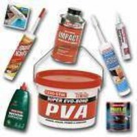 Industrial Adhesive and Sealant