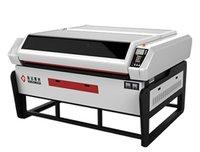 Logo & Label Cutting Laser Machine