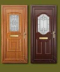 Upvc Doors in Coimbatore