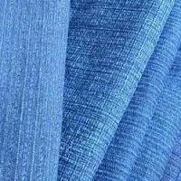 Ring Denim Fabrics