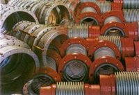 Annular Corrugated Flexible Metal Hoses