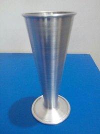 Fetoscope (Stethoscope Horn Foetal)