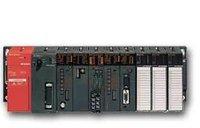 Mitsubishi System-Q PLC CPU