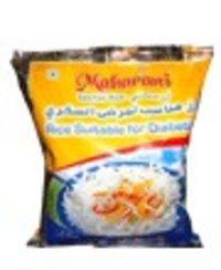 Maharani Basmati Health Rice
