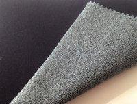 Palaniandavar Textiles Pvt  Ltd