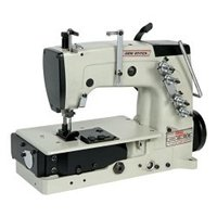 Sewing Machine For Auto Bag Conversion Line