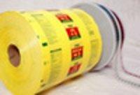 Food Packaging Laminate
