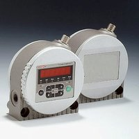 Laser Particle Counters