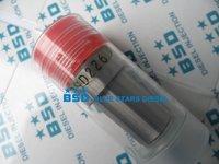 Diesel Nozzles (DN0SD226)