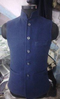 Designer Nehru Jackets
