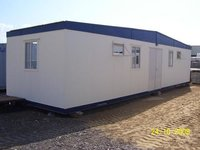 Used And New Shipping Containers
