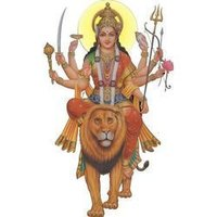 Ambe Maa Pictures