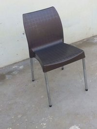 High Quality Institutions Chair