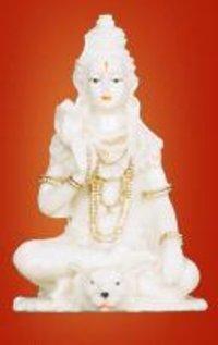 Kailash Pati Polystone Idols