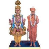 Swaminarayan Pictures