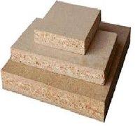 Raw Mdf Board (Plywood Board)