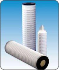 Nylon Membrane Cartridge Filters