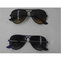 Low Cost Aviator Sunglasses