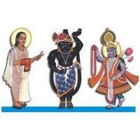 Shreenathji Pictures