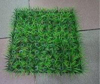 Plastic Grass Carpet For Home And Outdoor Decoration