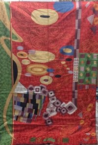 Modern Arts Hand Made Rugs