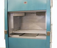 Electric Oven in Thrissur