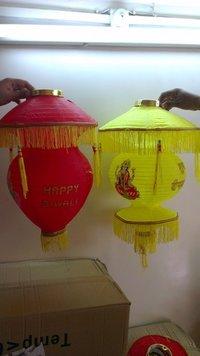 Happy Diwali Hangings