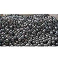 High Chrome Steel Grinding Media Balls