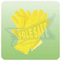 Kevlar Knitted Hand Gloves