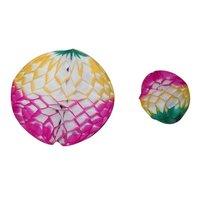 Paper Ball Lantern