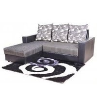 Decorative Sofa Set