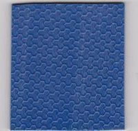 Heavy Duty Electrical Insulation Mats
