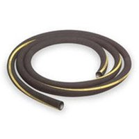 Rubber Air Hoses For Rock Drilling