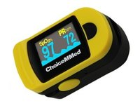 highly demanded Pulse Oximeter