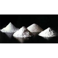 Water Insoluble Barytes Powder