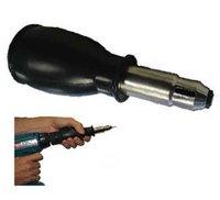 Blind Rivet Hand Tools