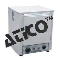 Hot Air Drying Ovens  in Bengaluru