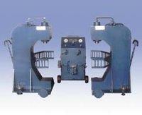 Portable Hydraulic Gadget Press