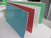 Pvc Plywood Sheet