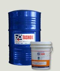 Gear Oils Geartash