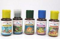 Aquarium Fish Medicine