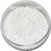 Lutetium Oxide (Lu2o3)