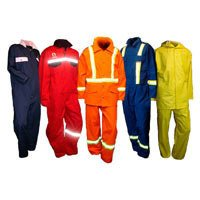 ac959fcda41 Full-Body Coverage With Protective Safety Suits in Chennai