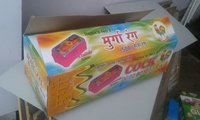 Holi Colours Packaging Boxes