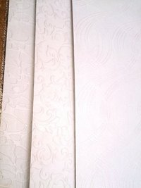 PVC Boards and WPC Boards