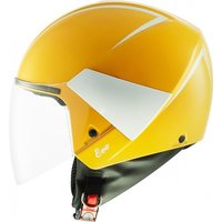 Eve Two Tone Helmet