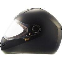 Rox Classic X Helmet