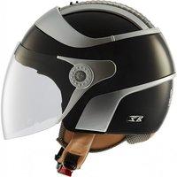 Two Tone Helmet