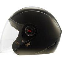 Yo Yo Glossy Helmet