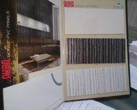 Acrylic PVC Panel Sheets